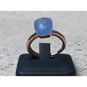 Ring silver 925